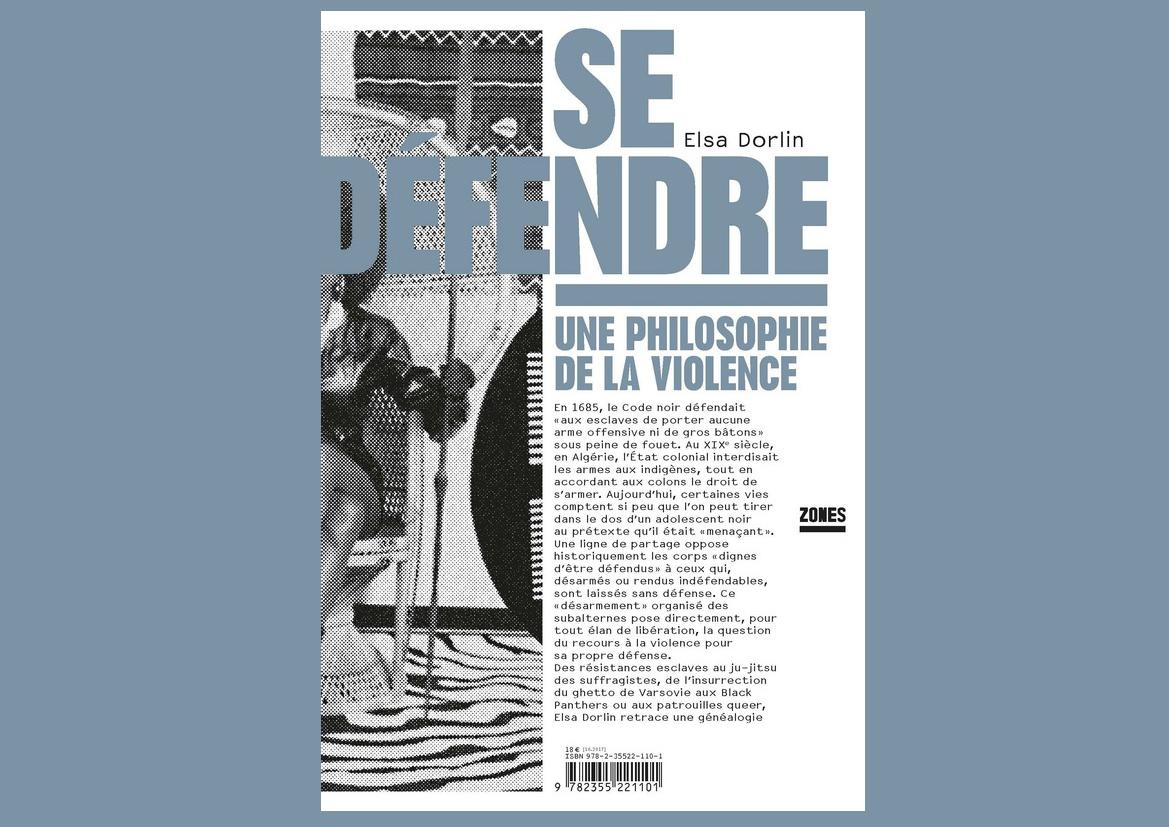"""Résultat de recherche d'images pour """"violences ressenti populaire"""""""