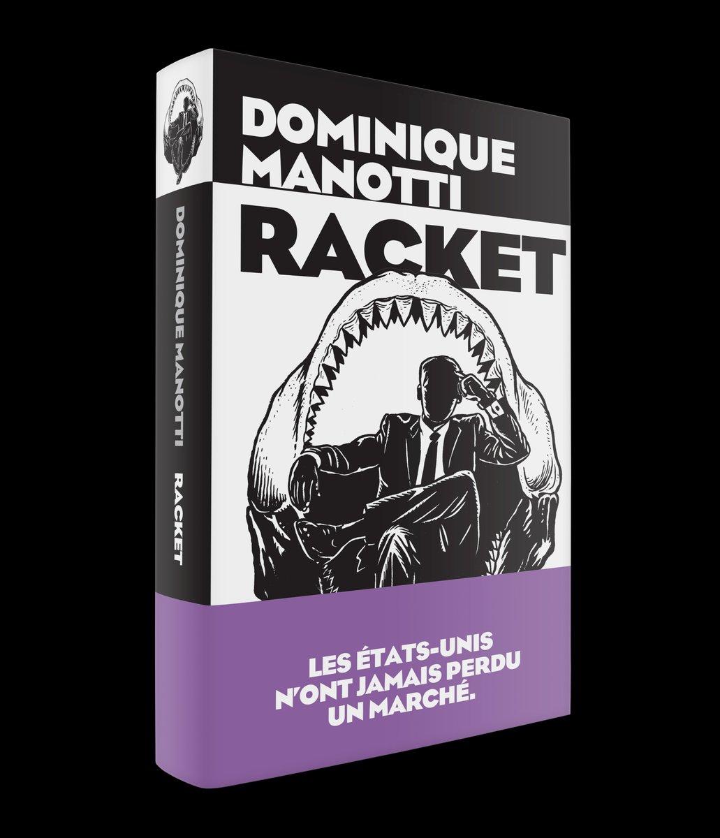 """Résultat de recherche d'images pour """"manotti racket"""""""
